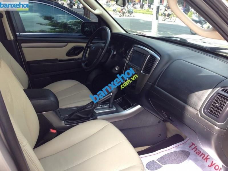 Xe Ford Escape XLS 2013-5