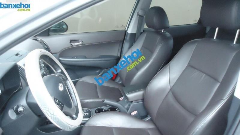Xe Hyundai i30 CW 2009-3