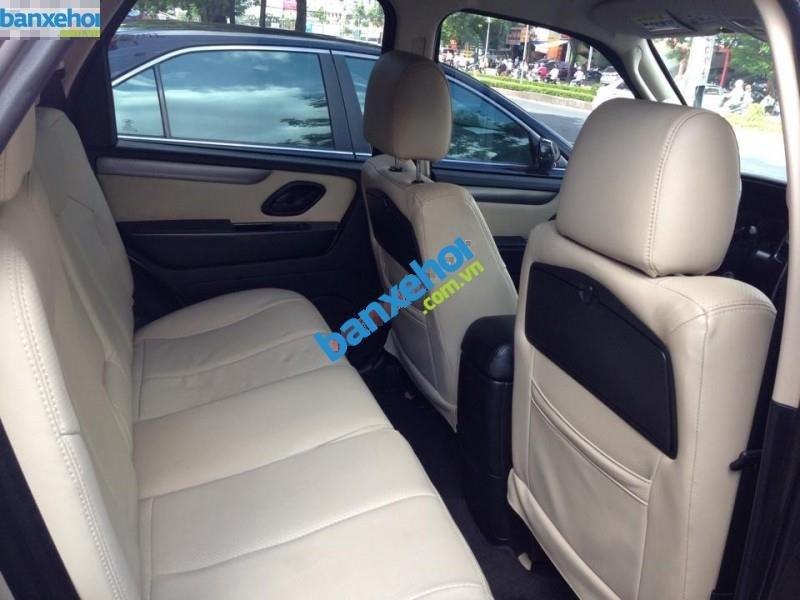 Xe Ford Escape XLS 2013-7