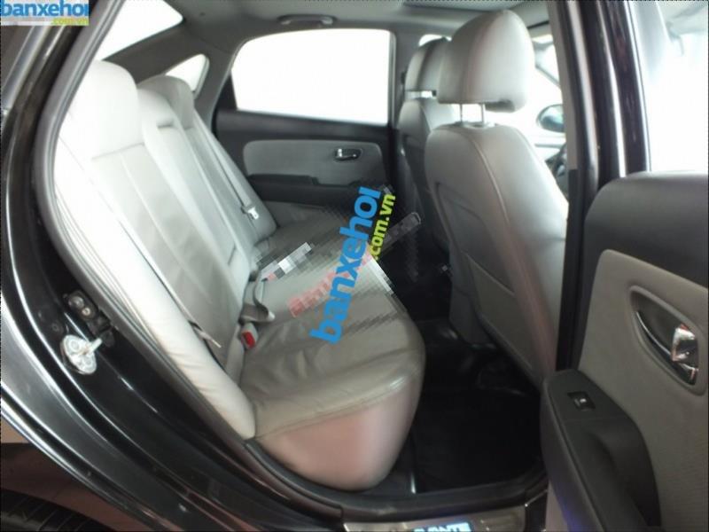 Xe Hyundai Avante 1.6 AT 2011-18