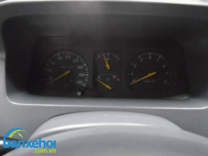 Xe Toyota Zace Gl 2005-9