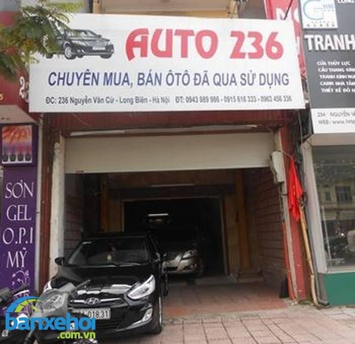 Xe Audi Q5  2010-8