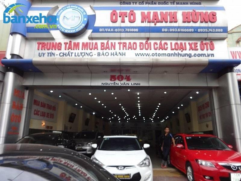 Xe Honda Civic  2012-12
