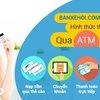 Oto.com.vn bổ sung hình thức thanh toán qua thẻ ATM và tài khoản Bảo Kim