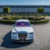 Khám phá 7 mẫu xe Rolls-Royce bespoke đỉnh nhất năm 2018