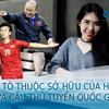 [Oto.com.vn - Cafe Xế Hộp 2] HLV Park Hang Seo và cầu thủ tuyển Việt Nam đang lái xe ô tô nào?