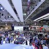 Vietnam Motor Show 2019 sắp tới sẽ vắng bóng VinFast và nhiều 'ông lớn' trong ngành ô tô