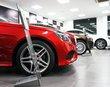 Mercedes-Benz Haxaco Điện Biên Phủ