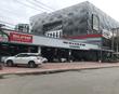 Toyota Sure Đông Sài Gòn - Trung tâm xe đã qua sử dụng