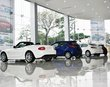 Mazda Hải Phòng