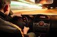 10 mẹo giúp bạn trở thành một tay lái cừ khôi