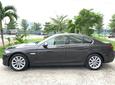 Bán BMW 520i model 2016 màu nâu, xe mua mới7