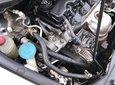 Cần bán Honda Civic 1.8MT đời 2009, màu xám (ghi), form mới, xe cực tuyển10