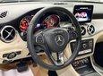 Mercedes GLA200 2020 nhập khẩu màu trắng siêu lướt chính chủ biển đẹp giá cực tốt4