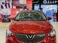 Vinfast Fadil trả trước 76 triệu nhận xe ngay - Hỗ trợ trả góp 85% - Giá tốt nhất Miền Bắc2