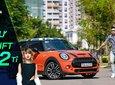 Mini Cooper S - đồ chơi 2 tỉ, không phải ai cũng thích | Xế Cưng Review