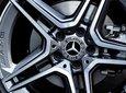 Giá xe Mercedes-Benz C180 AMG tháng 07/2021, ưu đãi 50% phí trước bạ, số lượng giới hạn11
