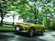 Đánh giá xe Toyota Raize 2021 chuẩn bị về Việt Nam: Đối thủ của Kia Sonet