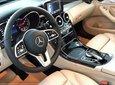 Chương trình ưu đãi đặc biệt - mua Mercedes C180 AMG đời 2021 - trả 1,8 triệu mỗi tháng7