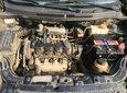 Thanh lý bán ô tô Daewoo Gentra 2010, mẫu Sedan quốc dân tư nhân biển HN, bán và đổi, xem xe tại nhà8