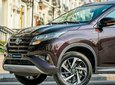 Toyota Hà Nội - Toyota Rush 1.5 2021, giá cạnh tranh dịp chào hè chỉ có trong tháng 5, đủ màu, giao ngay toàn quốc1