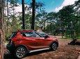 Cần bán lại xe VinFast Fadil Plus 1.4AT sản xuất năm 2020 còn mới4