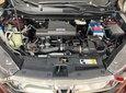 Xe Honda CR V năm sản xuất 2018, nhập khẩu nguyên chiếc còn mới10