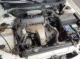 Bán ô tô Toyota Camry năm sản xuất 1998, màu trắng, nhập khẩu giá cạnh tranh5