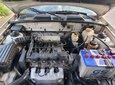 Cần bán gấp Daewoo Lanos năm sản xuất 2003, nhập khẩu nguyên chiếc còn mới4