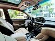 Hyundai Tucson 2021 giảm giá sập sàn giảm ngay 37.5 tr, KM phụ kiện + bảo hiểm5