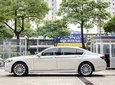 Cần bán xe BMW 740Li sản xuất 2020, màu trắng, nhập khẩu nguyên chiếc1