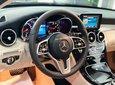 Bán xe Mercedes C180 AMG 2021 siêu lướt, chạy 2000km mới 99.9%, xe đã qua sử dụng chính hãng, giá cực tốt5