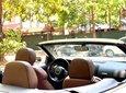 Cần bán nhanh giá ưu đãi chiếc Audi A5 2.0 mui trần xe sản xuất 20097