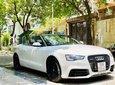 Audi A5 model 2015 giá cực đẹp, liên hệ ngay để mua xe0