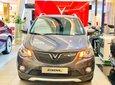 Vinfast Fadil ưu đãi lớn, hỗ trợ quý khách hàng mua xe phòng dịch Covid 193