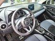 Bán xe Mazda 2 Luxury năm 2020, nhập khẩu còn mới5