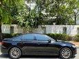 Bán Audi A6 2.0 đời 2011, màu đen, nhập khẩu nguyên chiếc 4