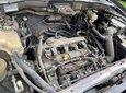 Cần bán lại xe Ford Escape sản xuất năm 2010, giá 325tr4