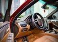 Cần bán lại xe VinFast LUX SA2.0 năm sản xuất 2019, màu đỏ còn mới2