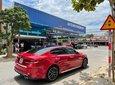 Bán Kia Optima 2.4 G-Line sản xuất 2019, màu đỏ, 820tr6