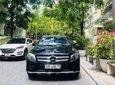 Cần bán xe Mercedes GLC 300 năm 2016, màu đen2