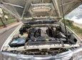 Bán Nissan X Terra năm sản xuất 2000, nhập khẩu nguyên chiếc5