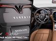 Lux A2.0 - sedan siêu ưu đãi tháng 6.20213