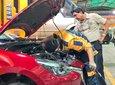 Tầm quan trọng của việc bảo dưỡng xe ô tô định kỳ