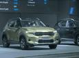 Giá lăn bánh xe KIA Sonet 2021 mới ra mắt tại Việt Nam