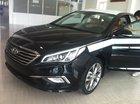 Bán Hyundai Sonata 1.6 đời 2018, LH: Trọng Phương - 0935.536.365 - 0914.95.27.27