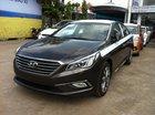Bán Hyundai Sonata sản xuất 2018, đại diện bán hàng: 0935.536.365 Mr. Phương
