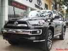 Cần bán xe Toyota 4 Runner đời 2019, màu đen, nhập khẩu chính hãng