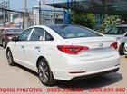 Bán Hyundai Sonata 2018 Đà Nẵng, xe Sonata Đà Nẵng, LH: Trọng Phương - 0935.536.365 - 0905.699.660