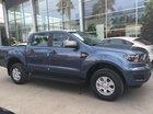 Ford Hà Nam bán xe Ford Ranger XLS AT 4x2, nhập khẩu chính hãng giá cạnh tranh, trả góp tại Hà Nam